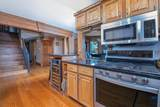 853 Breckenboro Road - Photo 9