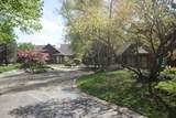 1N765 Brundige Road - Photo 2