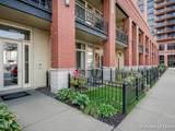 324 Jefferson Street - Photo 1