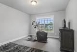 39W565 Norton Lake Drive - Photo 31