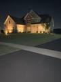 39W565 Norton Lake Drive - Photo 5