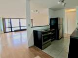 900 Lake Shore Drive - Photo 10