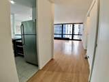 900 Lake Shore Drive - Photo 13