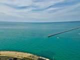 900 Lake Shore Drive - Photo 17