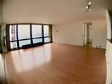 900 Lake Shore Drive - Photo 2