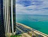 900 Lake Shore Drive - Photo 22
