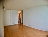 900 Lake Shore Drive - Photo 25