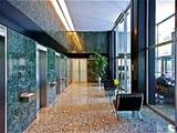 900 Lake Shore Drive - Photo 32