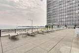 900 Lake Shore Drive - Photo 41