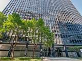900 Lake Shore Drive - Photo 42