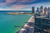 900 Lake Shore Drive - Photo 46