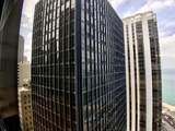 900 Lake Shore Drive - Photo 7