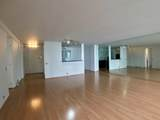 900 Lake Shore Drive - Photo 8