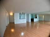 900 Lake Shore Drive - Photo 9