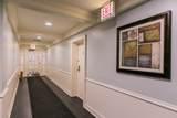 1355 Dearborn Street - Photo 2