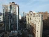 1300 Astor Street - Photo 1