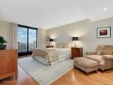 1212 Lake Shore Drive - Photo 22