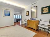 1212 Lake Shore Drive - Photo 27