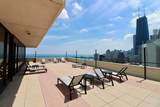 1212 Lake Shore Drive - Photo 33