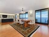1212 Lake Shore Drive - Photo 4