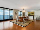 1212 Lake Shore Drive - Photo 7