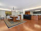 1212 Lake Shore Drive - Photo 9