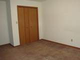 420 Fourth Street - Photo 23