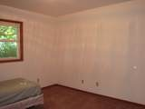 420 Fourth Street - Photo 24