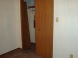 420 Fourth Street - Photo 26