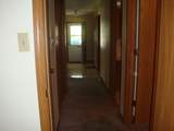 420 Fourth Street - Photo 27