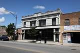 4025 Elston Avenue - Photo 3