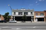 4025 Elston Avenue - Photo 4
