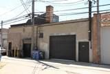 4025 Elston Avenue - Photo 5