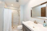 7730 Dempster Street - Photo 12