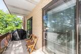 7730 Dempster Street - Photo 14