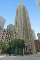 345 La Salle Street - Photo 2
