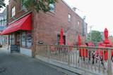 105 St Charles Road - Photo 25