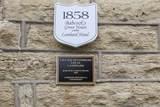 105 St Charles Road - Photo 26