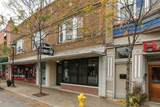 105 St Charles Road - Photo 29