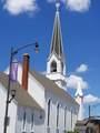 105 St Charles Road - Photo 32