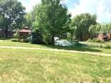 2403 Goebbert Road - Photo 11