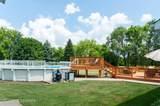 518 Meadow Court - Photo 18