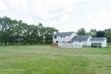 518 Meadow Court - Photo 19