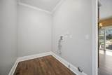 3090 Wagner Road - Photo 16