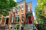 336 Goethe Street - Photo 1