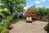 336 Goethe Street - Photo 12