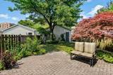 336 Goethe Street - Photo 13