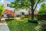 336 Goethe Street - Photo 14