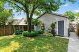336 Goethe Street - Photo 15
