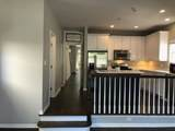 336 Goethe Street - Photo 5